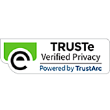 TRUSTe_verified-privacy-seal
